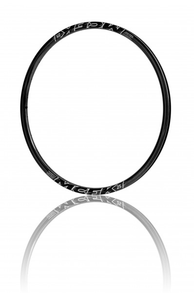 RIM | Gravel | 28"
